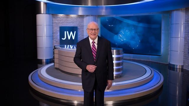 Jw Broadcasting February 2019