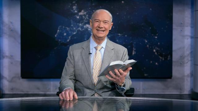 Video JW BroadcastingApril 2016 2016 Monthly Programs